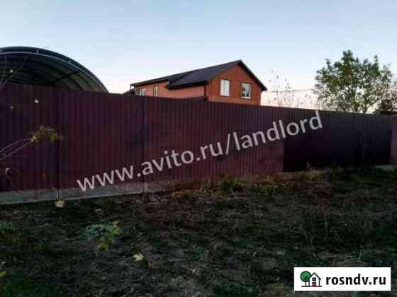 Дом 169.8 м² на участке 16.3 сот. Кировская