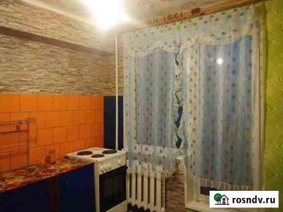 2-комнатная квартира, 48 м², 4/5 эт. Снежногорск
