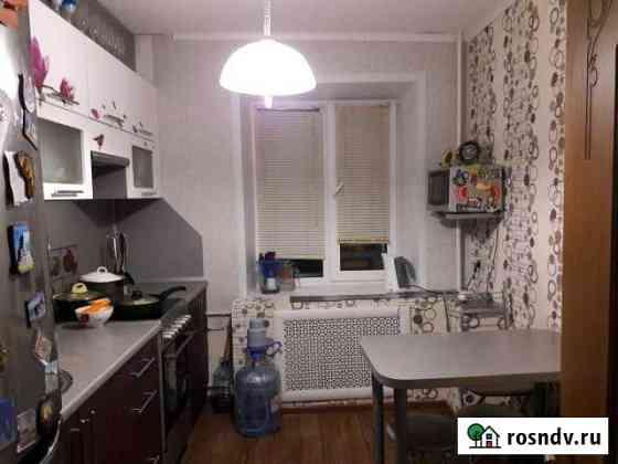 2-комнатная квартира, 56 м², 1/5 эт. Корткерос