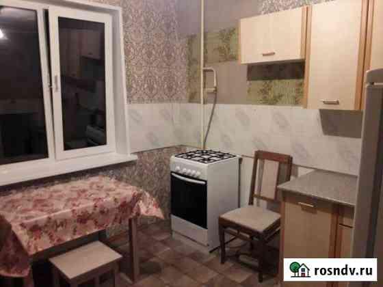 2-комнатная квартира, 50 м², 8/9 эт. Калининец