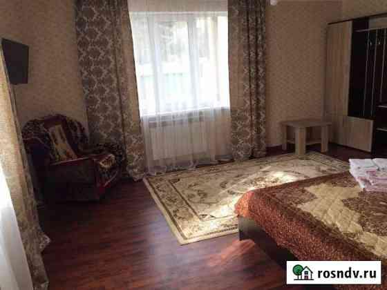 Комната 30 м² в 9-ком. кв., 3/4 эт. Теберда