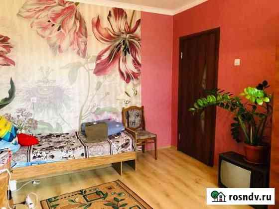 Комната 14 м² в 4-ком. кв., 3/10 эт. Белгород