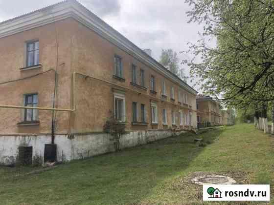 3-комнатная квартира, 61 м², 2/2 эт. Левиха