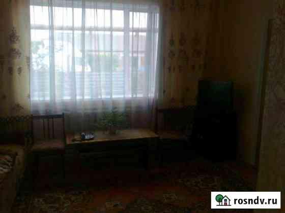 4-комнатная квартира, 61 м², 1/1 эт. Новоалексеевская