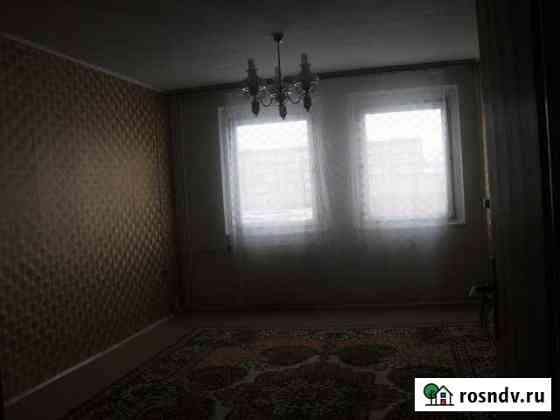 3-комнатная квартира, 69 м², 2/5 эт. Гремячинск