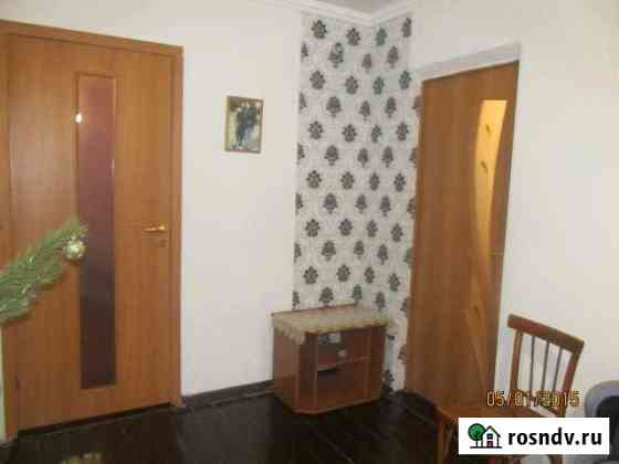 2-комнатная квартира, 42 м², 1/2 эт. Старолеушковская