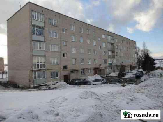 1-комнатная квартира, 32 м², 2/5 эт. Узуново
