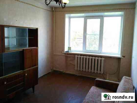 3-комнатная квартира, 51 м², 1/2 эт. Подгоренский