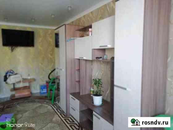 1-комнатная квартира, 31 м², 4/5 эт. Пролетарский
