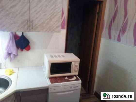 2-комнатная квартира, 44 м², 1/2 эт. Буланаш