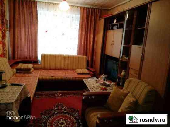 Комната 20 м² в 1-ком. кв., 2/4 эт. Нерюнгри