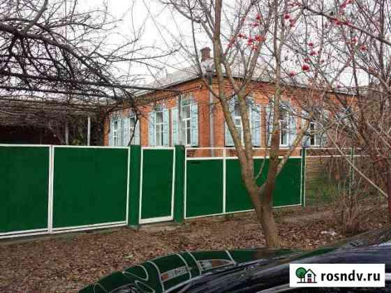 Дом 120 м² на участке 15 сот. Воронежская