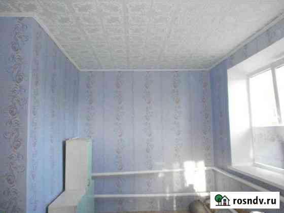 1-комнатная квартира, 30 м², 1/2 эт. Палласовка