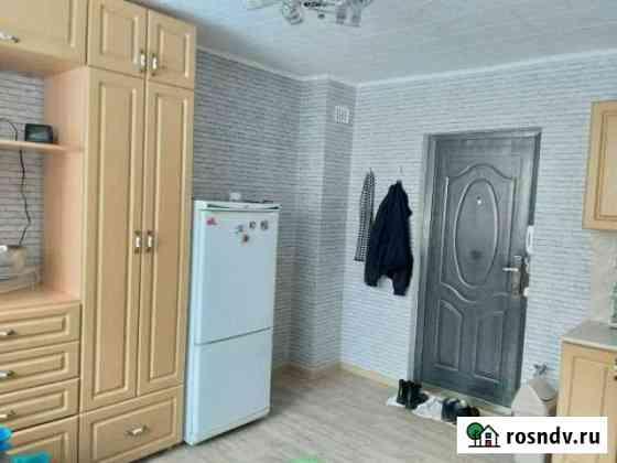 Комната 15 м² в 1-ком. кв., 2/5 эт. Ижевск