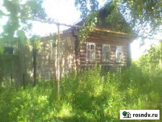 Дом 24 м² на участке 7.5 сот. Ардатов