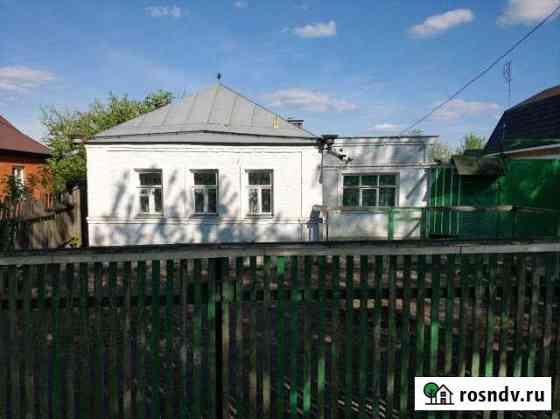 Дом 70 м² на участке 20 сот. Устье