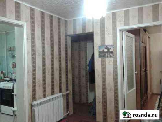 3-комнатная квартира, 66 м², 1/2 эт. Емва