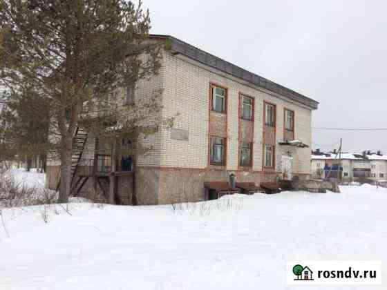 Коммерческая недвижимость Медвежьегорск