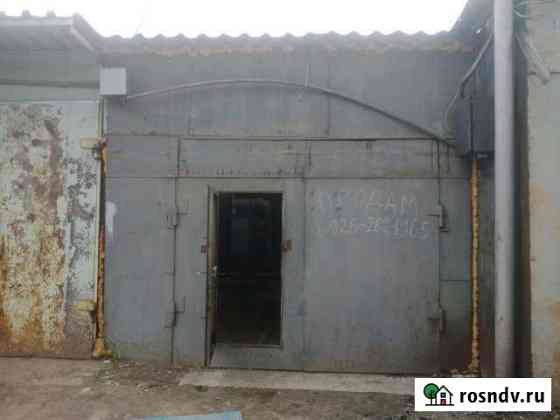 Гараж 23 м² Балашиха