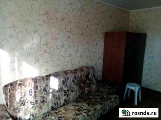 Комната 14 м² в 4-ком. кв., 4/5 эт. Белгород
