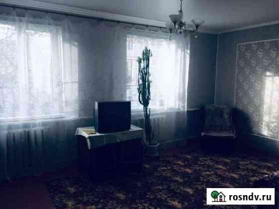 Дом 106 м² на участке 8 сот. Левокумка