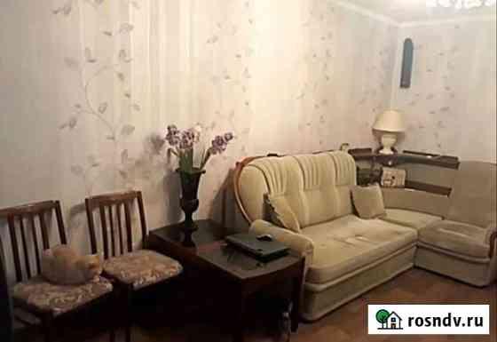 2-комнатная квартира, 53 м², 4/5 эт. Глинищево