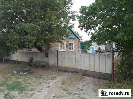 Дом 58 м² на участке 78 сот. Летник