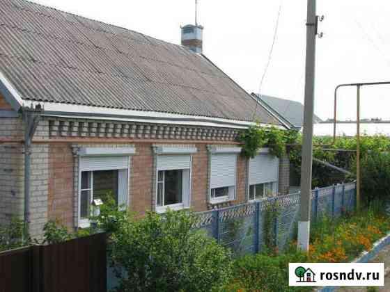 Дом 136 м² на участке 7 сот. Коноково