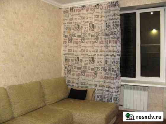 Комната 18 м² в 3-ком. кв., 4/4 эт. Саратов