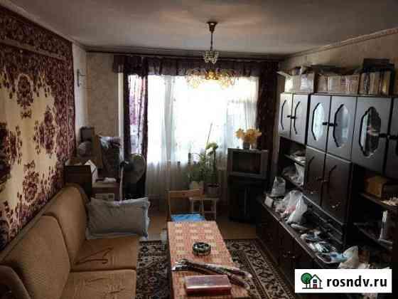 2-комнатная квартира, 48 м², 3/5 эт. Знамя Октября