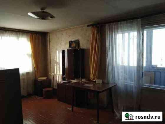 1-комнатная квартира, 33 м², 3/5 эт. Новоуткинск