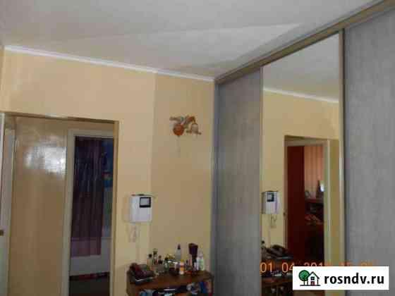 Комната 62 м² в 3-ком. кв., 3/5 эт. Улан-Удэ
