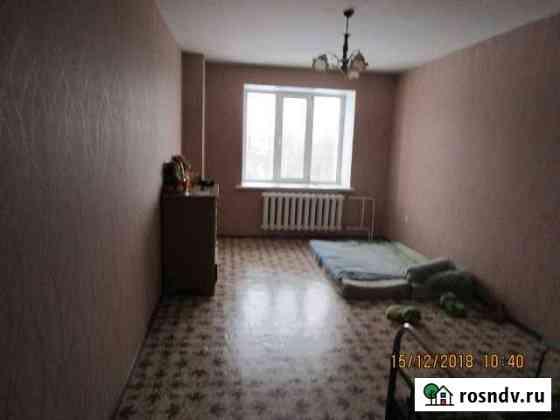 1-комнатная квартира, 41 м², 2/2 эт. Краснотуранск