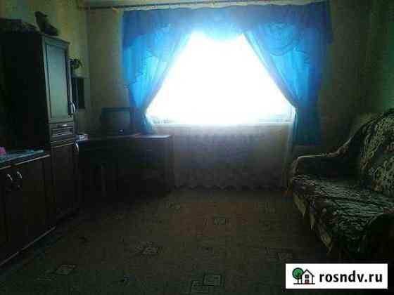 2-комнатная квартира, 36 м², 2/2 эт. Дно