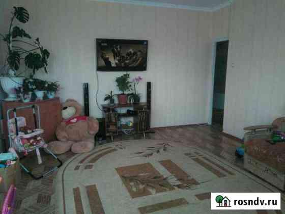 3-комнатная квартира, 82 м², 1/3 эт. Большая Орловка