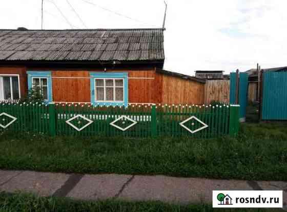 2-комнатная квартира, 117 м², 1/1 эт. Залари