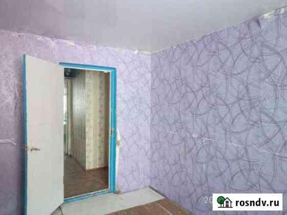 2-комнатная квартира, 50 м², 3/5 эт. Энергетик