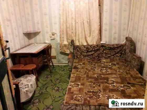 Комната 11 м² в 3-ком. кв., 1/2 эт. Саратов