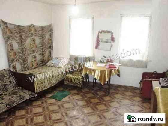 Дом 37 м² на участке 34 сот. Львовское