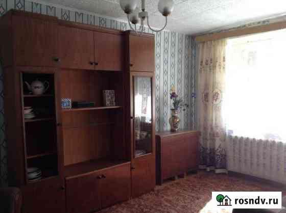 2-комнатная квартира, 45 м², 1/5 эт. Тоншалово