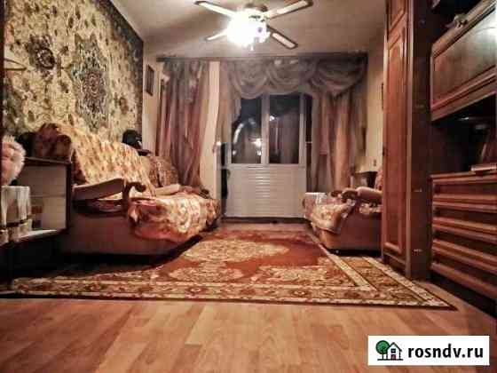 2-комнатная квартира, 65 м², 4/5 эт. Анджиевский