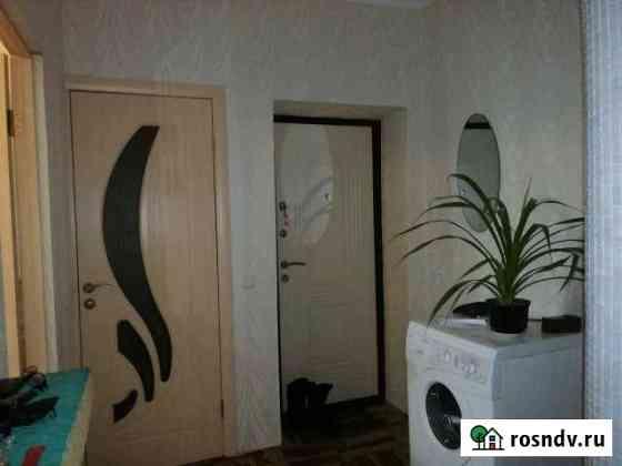 4-комнатная квартира, 77 м², 5/5 эт. Казанская