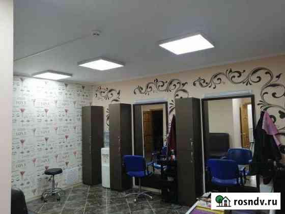 Офисное помещение, 65 кв.м. Элиста