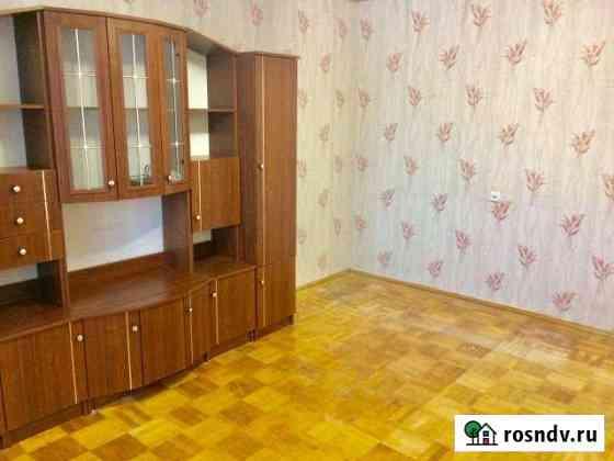 2-комнатная квартира, 50 м², 3/9 эт. Чистые Боры