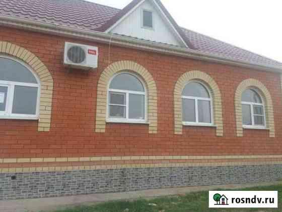 Дом 100 м² на участке 290 сот. Красные Баррикады