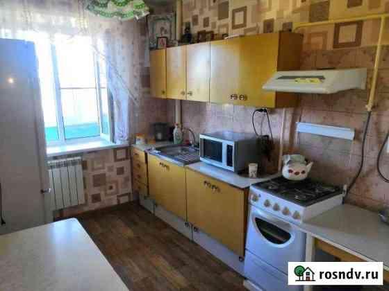 3-комнатная квартира, 60 м², 3/3 эт. Колодезный