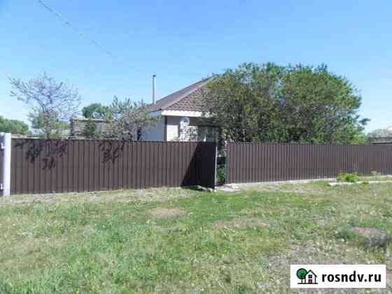 Дом 146 м² на участке 22 сот. Ребриха