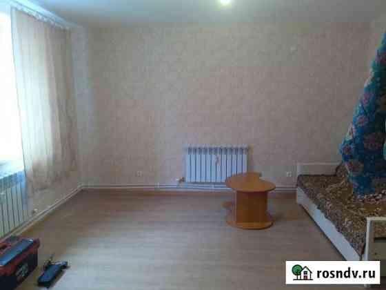 1-комнатная квартира, 36 м², 1/1 эт. Вяртсиля