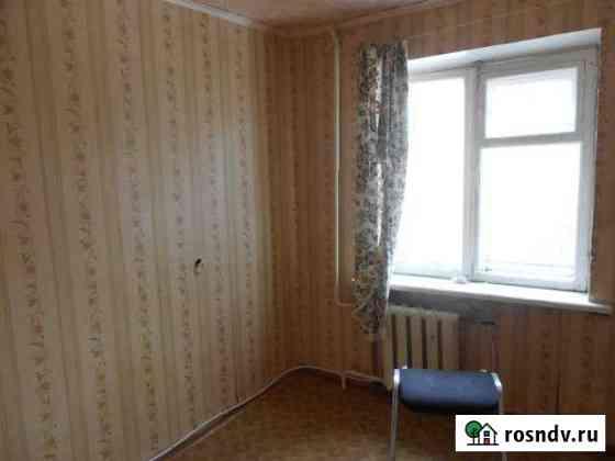 Комната 9 м² в 1-ком. кв., 4/5 эт. Балаково