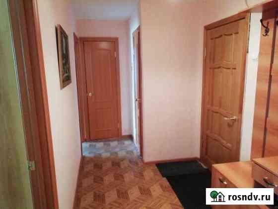 2-комнатная квартира, 52 м², 2/3 эт. Приютово